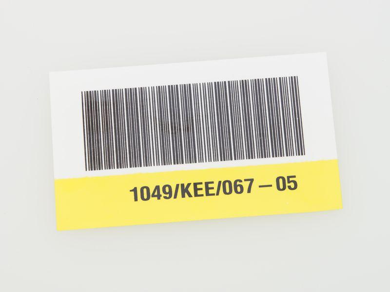 foto etiketten drucken