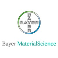 bayer material science ag logo referenzen