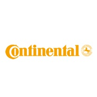 continental logo referenzen