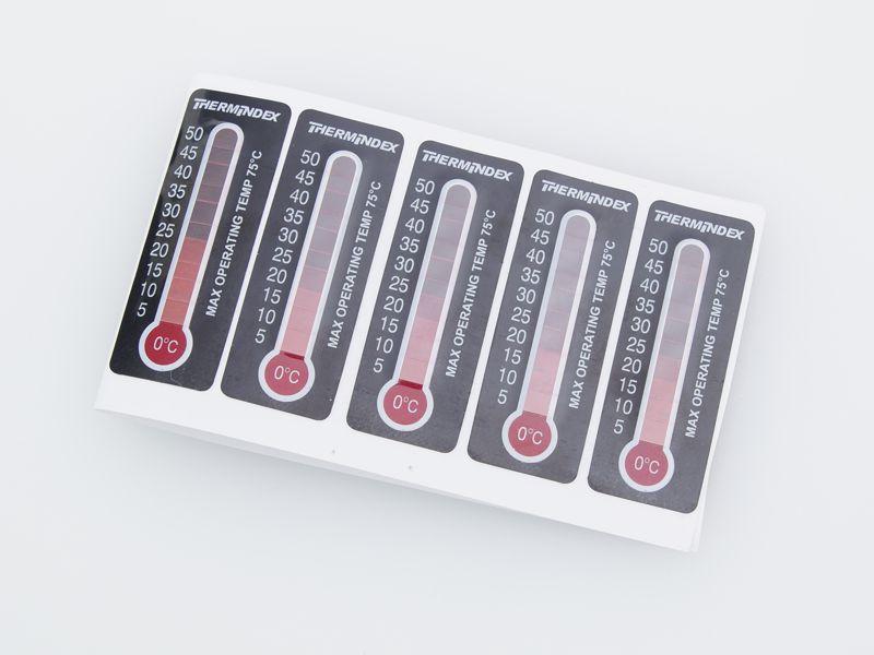 Kühlschrank Ph2 : Ok aufkleber kühlschrank notfall box der lebensretter steht im